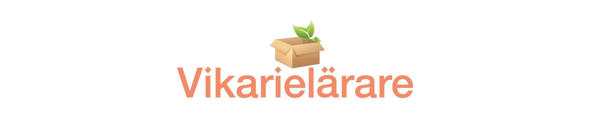 Vikarielarare-logo_2000x400px